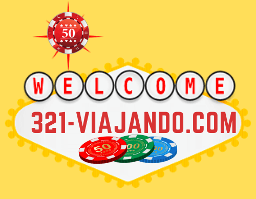 Win Online Casino Games in Canada